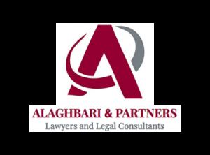 alaghbari & partners