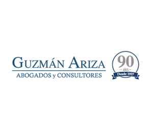 Guzman ariza