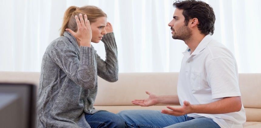 Diferencias entre divorcio contencioso y de mutuo acuerdo