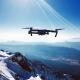 legislacion drones