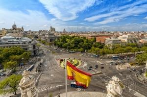 SPAIN LIVE&WORK