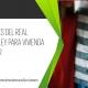 Novedades introducidas por el Real Decreto-Ley en materia de Vivienda y Alquiler