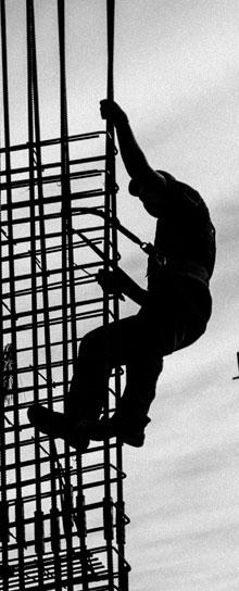 Abogados expertos en accidentes laborales